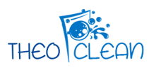 Spalatorie si Curatatorie Bucuresti - Theo Clean